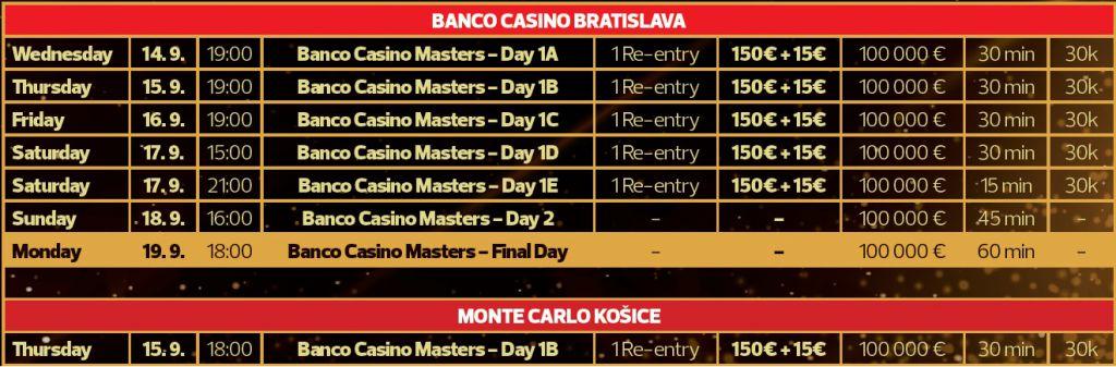 ScheduleENG Masters5