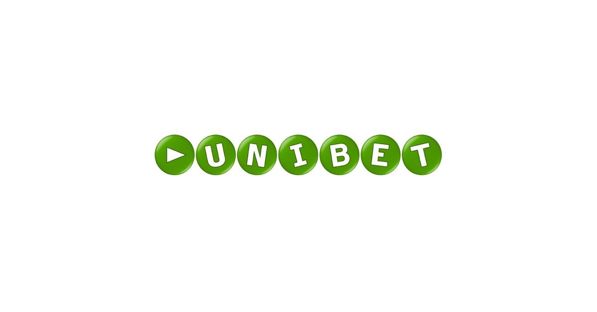 Unibet Rules