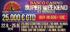 banco-casino_300_640x300px_eng