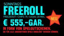 cccbregenz-freeroll