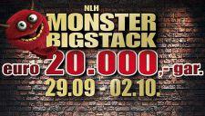 csm_banner_0916_monster_a0ccc7083c