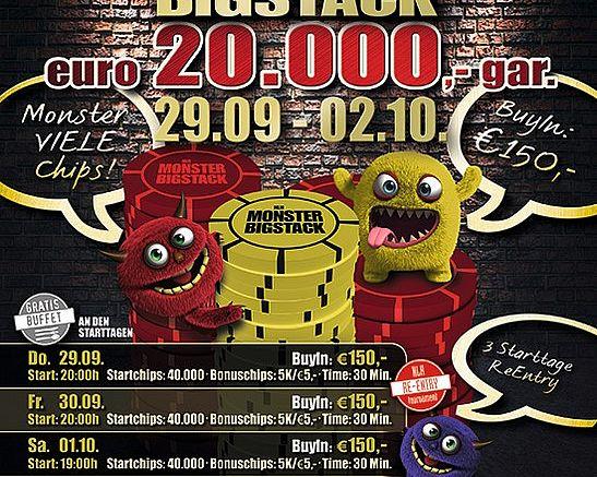 csm_facebook_0916_monster__kopie__d4c818c648