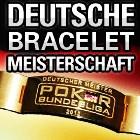 deutsche-bracelet-meisterschaft-140x140