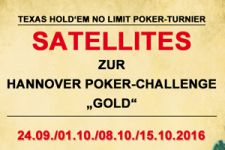 gold_satellites