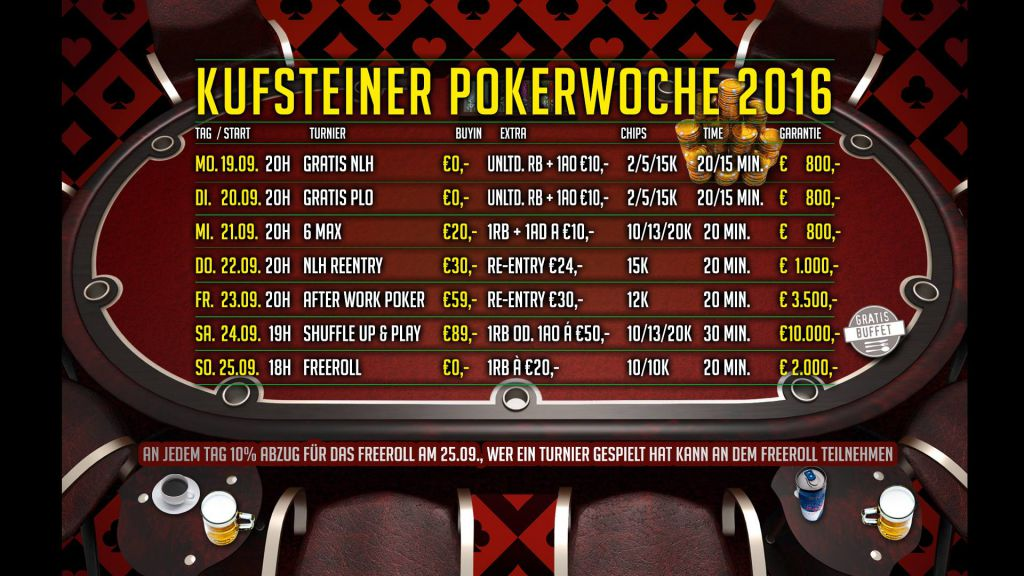kufsteiner_pokerwoche
