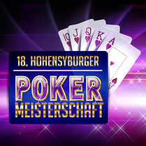 logo_hpm2016