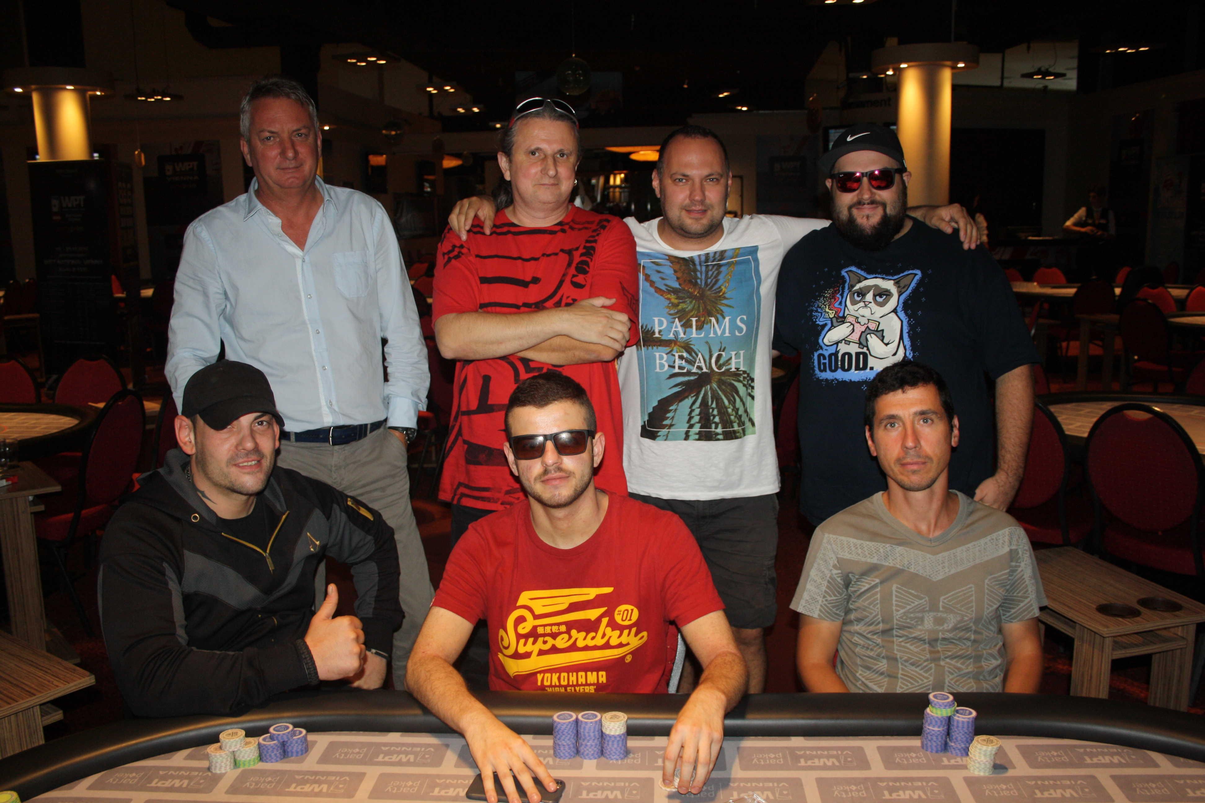 online casino echtgeld sicherheit