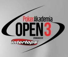 pokerakademia3