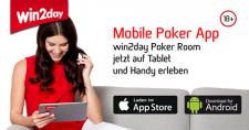 win2day_app