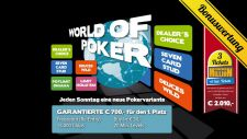 world_of_poker_simm_09_10_16_h