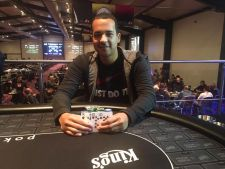 08-10-16-winner-poker-belgique-masters-plo-side-event