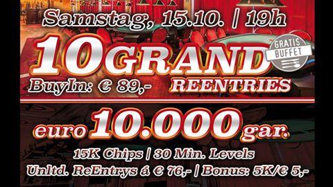 10grand_102016