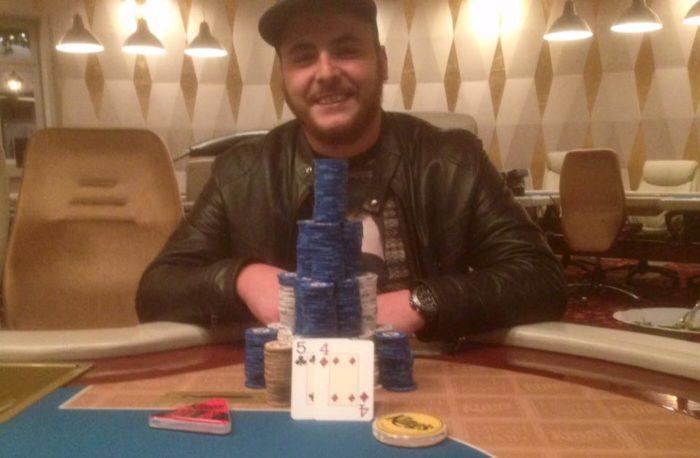 11-10-16-winner-kings-big-stack-700x458