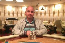 14-10-2016-winner-gi-poker-classics-beat-the-stars-side-event-peter-mayer-ger