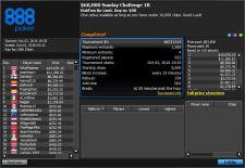 161002_challenge