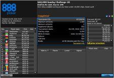 161009_challenge