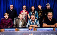 2016-10-02-886-pokerweekend-finaltisch