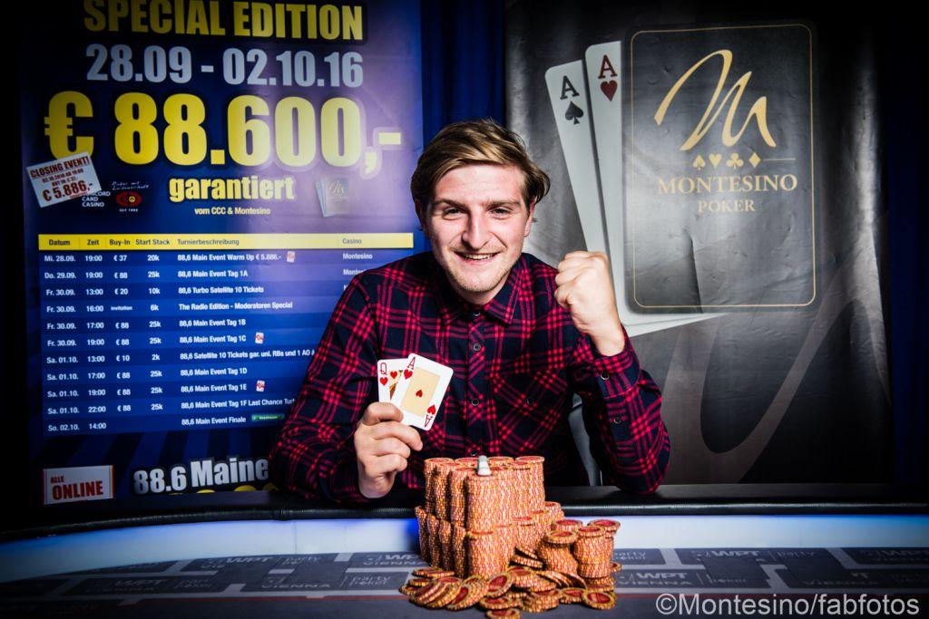 2016-10-02-886-pokerweekend-gewinner