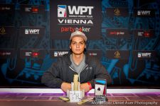 2016-10-22-wpt-experience-sieger