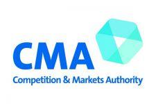 cma-logo_s