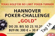 poker-gold-oktober-16-1a