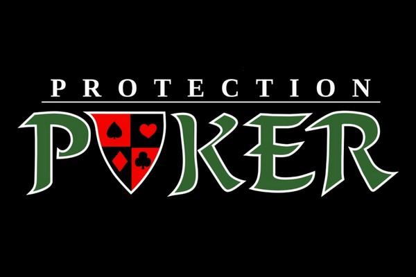 protection-poker_logo_s