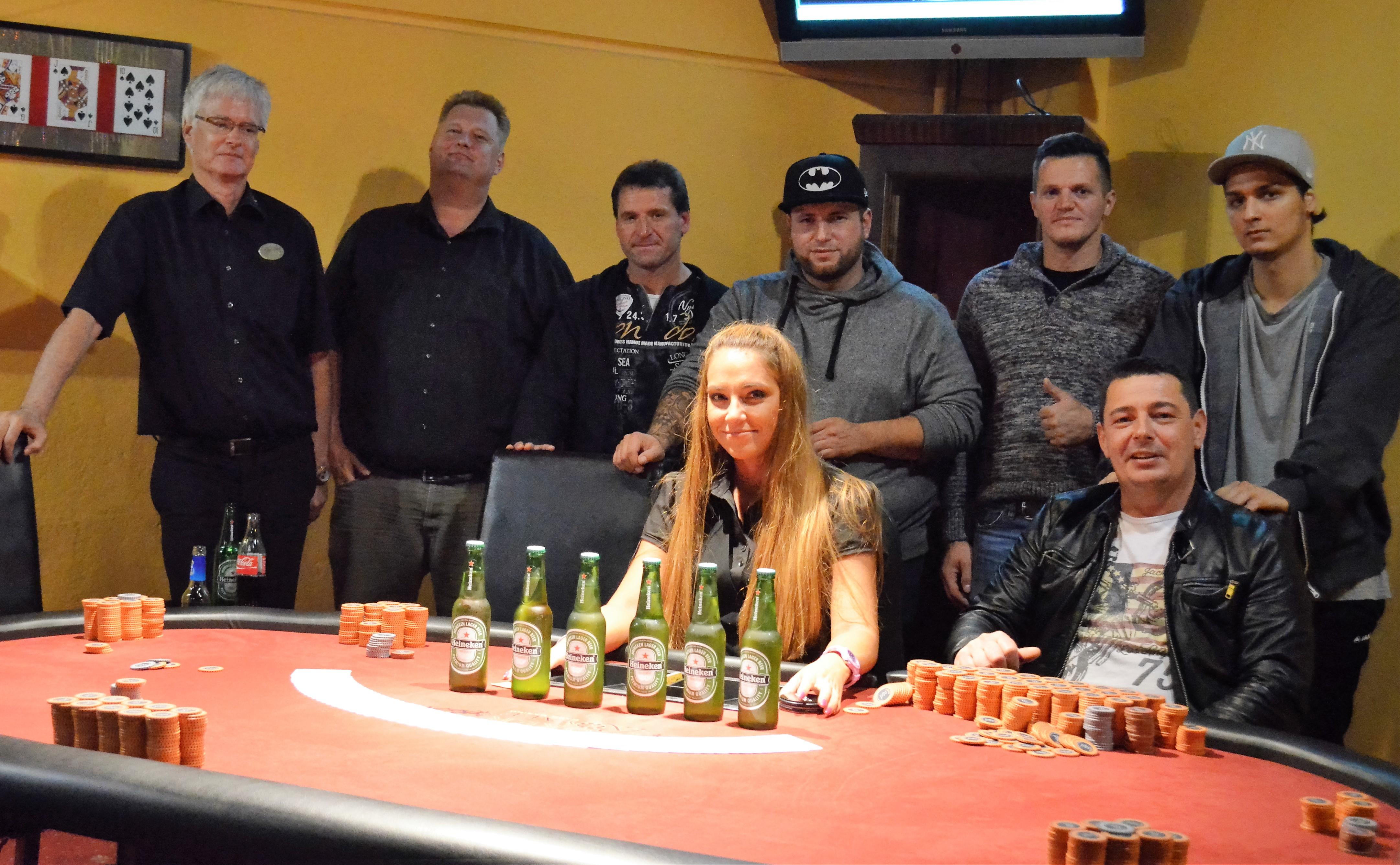 casino royal wr. neustadt