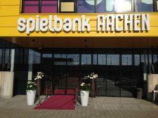 Der Oecher Cup in der Spielbank Aachen ist zurück