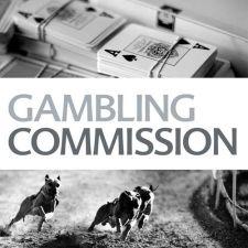UKGC: £500.000 Strafe für die Rank Group