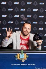 winner_event_53_denis_timofeev_ept13malta_manuel_kovsca17