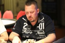 wpt_warmup_tag2_3t_16102016_harald_heigl