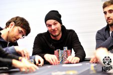 wsopc-event-1-opening-day-1a-chipleader