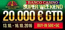 banco-casino_306_640x300px-1