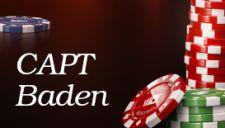 capt-baden-2016_273x155