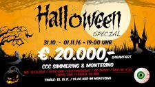 csm_1920x1080_halloweenspecial_160927cm_415f63578e
