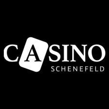 logo_casino_schenefeld