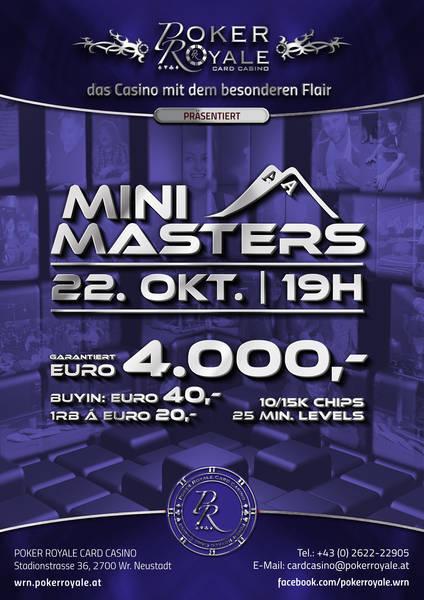 mini_masters