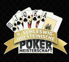 sh_meisterschaft_logo
