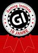 siegel-10jahre_web