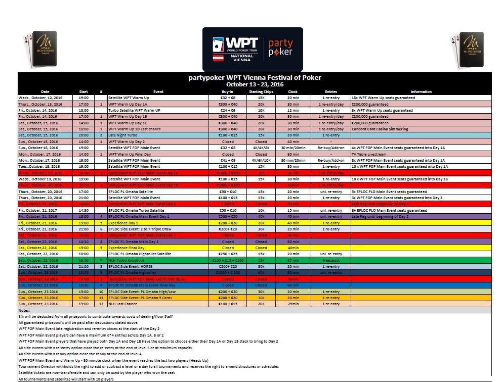 wptn_montesino_okt_2016_schedule