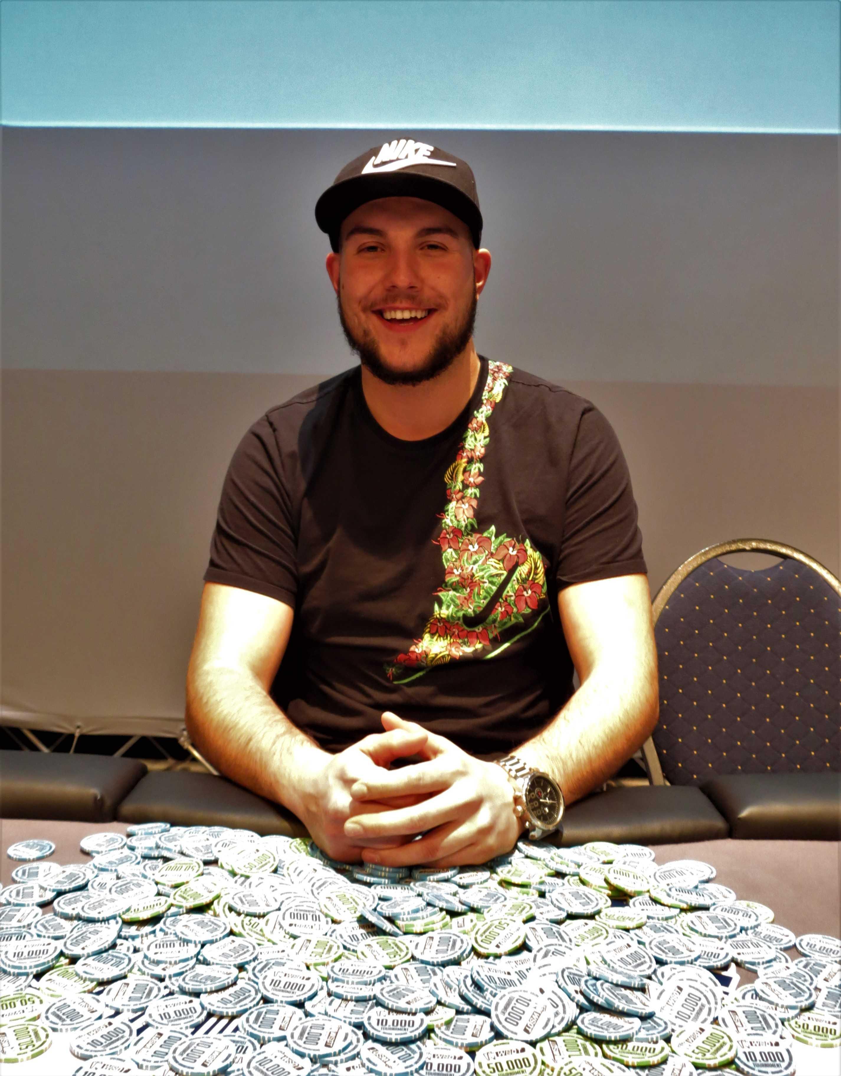 westspiel casino dortmund poker