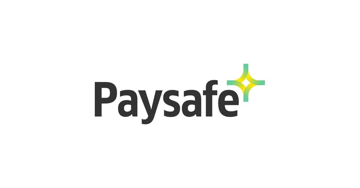 paysafe account erstellen