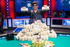 qui-nguyen-2016-wsop-main-event-champion