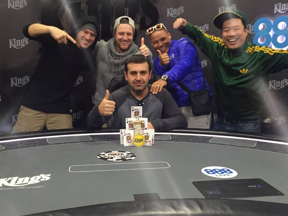 winner-nlh-side-event
