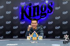 winner-plo-high-roller-kim-vadim