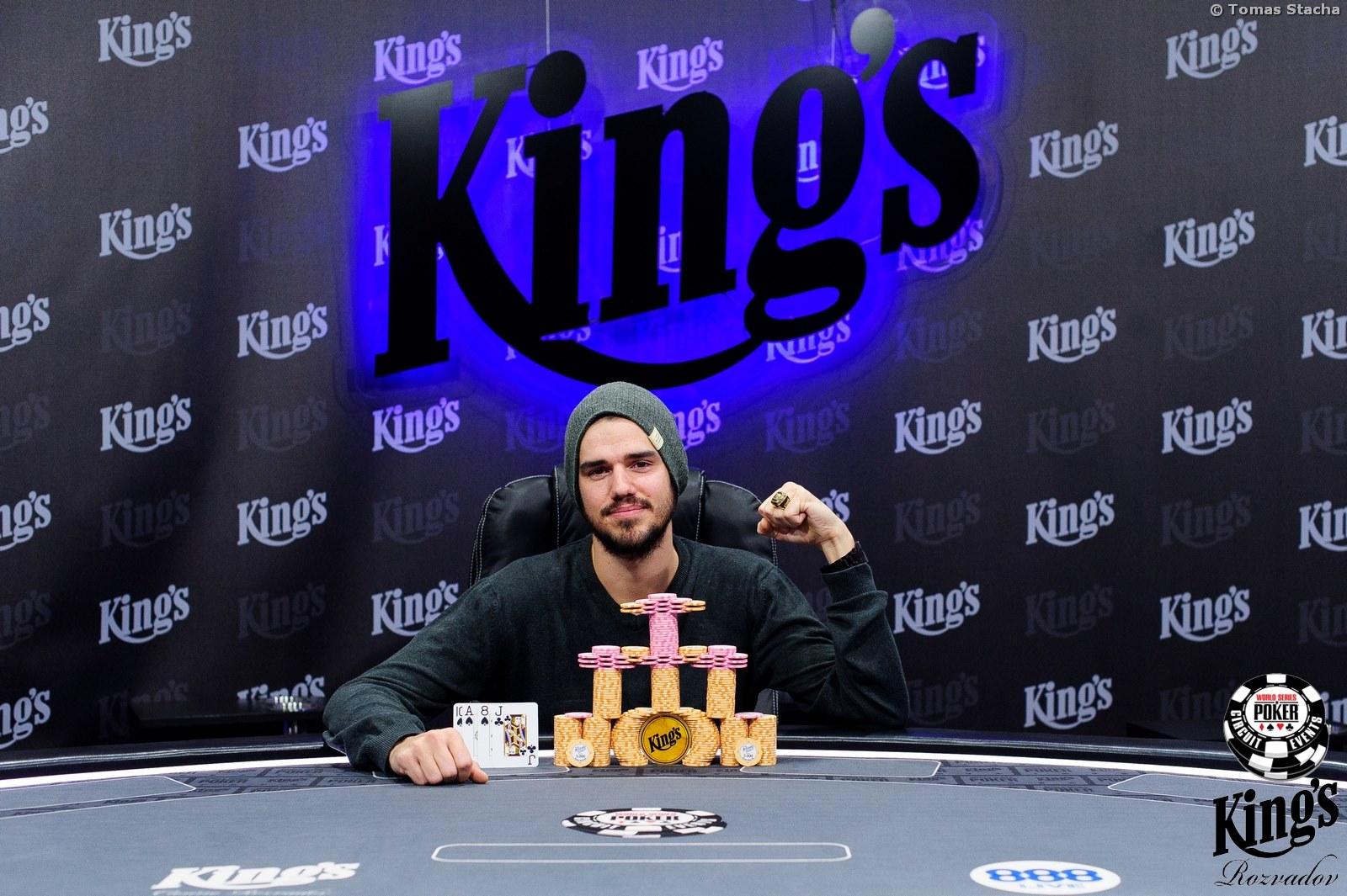 poker 2 spieler Heilbronn