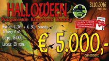 ccclinz-halloween
