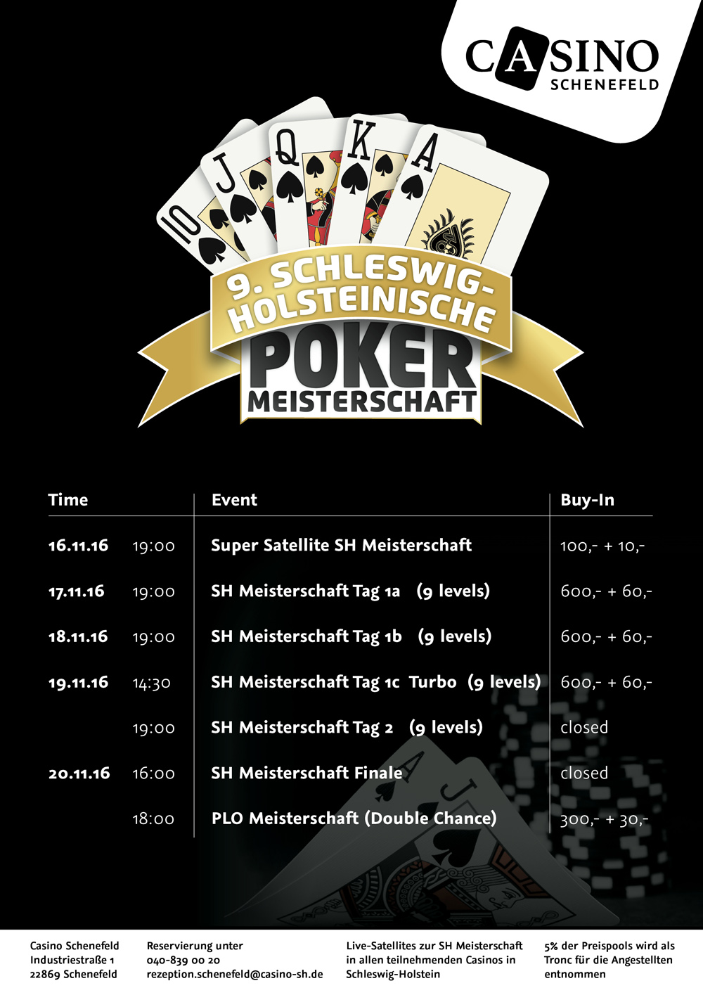 casino schenefeld online shop