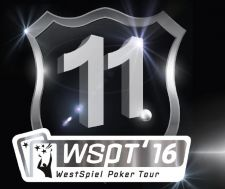 wspt_2016_logo