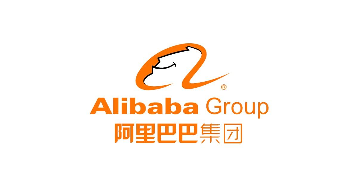 Alibaba casino ltd